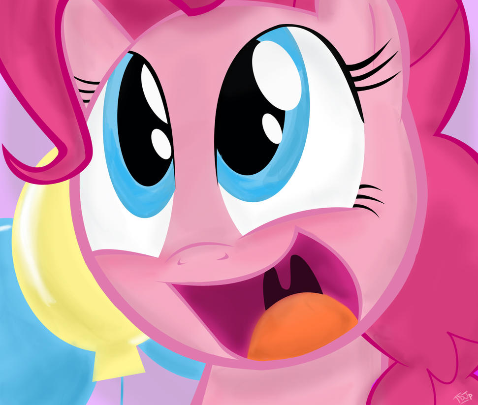 pinkie_pie_by_thedracojayproduct-d4q852b