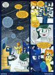 Lunar Isolation Pg 39