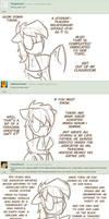 Judecca Explained: Class A