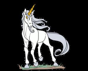 LFM_22 Unicorn