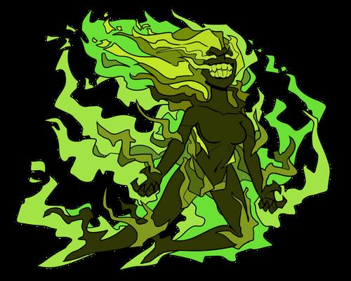 LFM_24 Witchfire