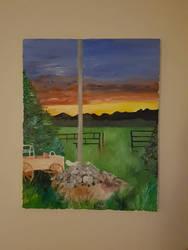 Farm by NilocG