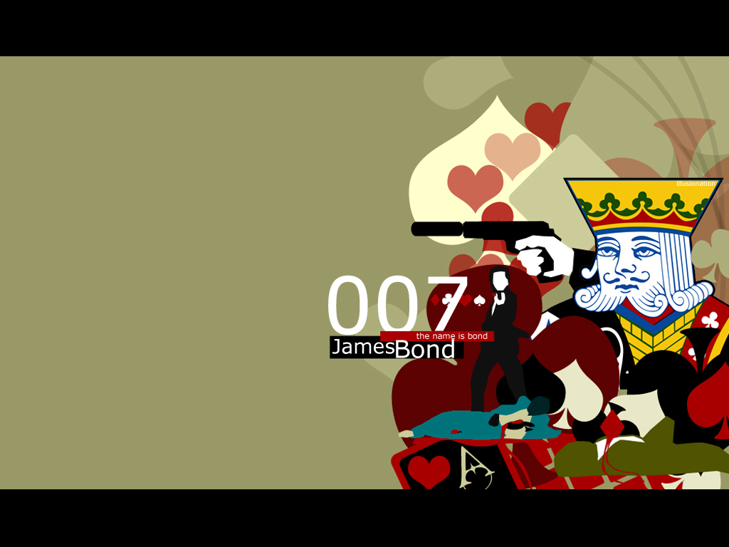 casino royale 2006 online king spielen