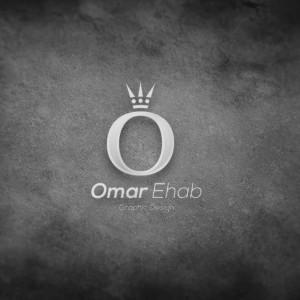 OMAREHAB's Profile Picture