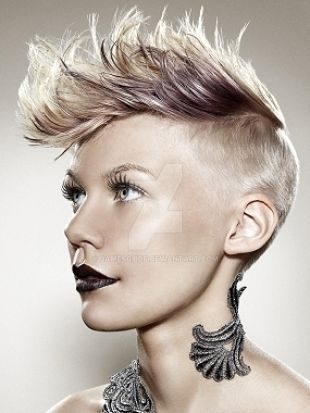 2015 short trendy hairstyles by jamesghof on deviantart 2015 short trendy hairstyles by jamesghof urmus Image collections