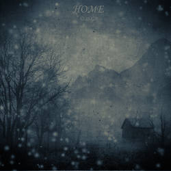 Home.. by DilekGenc