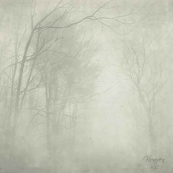 Heaven by DilekGenc