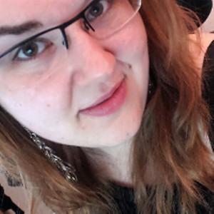 ThiaCrish's Profile Picture
