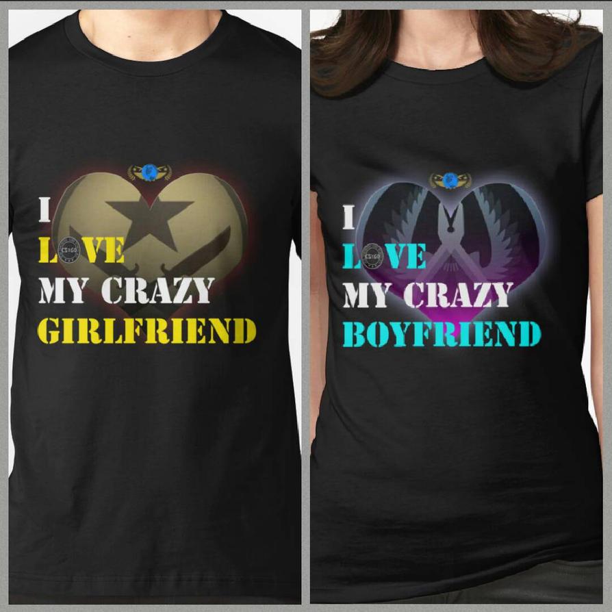 Cs Go Shop T Shirts - DREAMWORKS