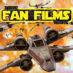 Fan Films iTunes Pic by HonorableBaldy