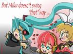 Yurish Vocaloid Valentine - p3 by LVUER