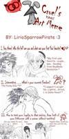 Death Note Yaoi Meme LxLight