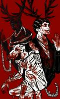 Hannibal:Shiizakana