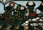 Industrialand
