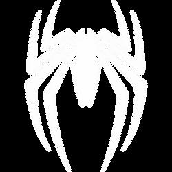 Marvels Spider-man 2018 Symbol