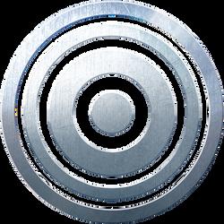 Hawkeye (Kate Bishop) Symbol