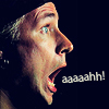 Mike Dirnt III by the-wabbit