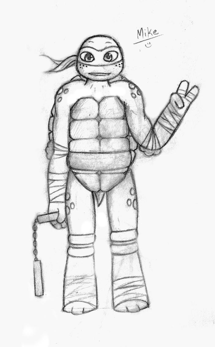 Tiger ninja turtles coloring pages ~ Teenage Mutant Ninja Turtles Leonardo Coloring Coloring Pages