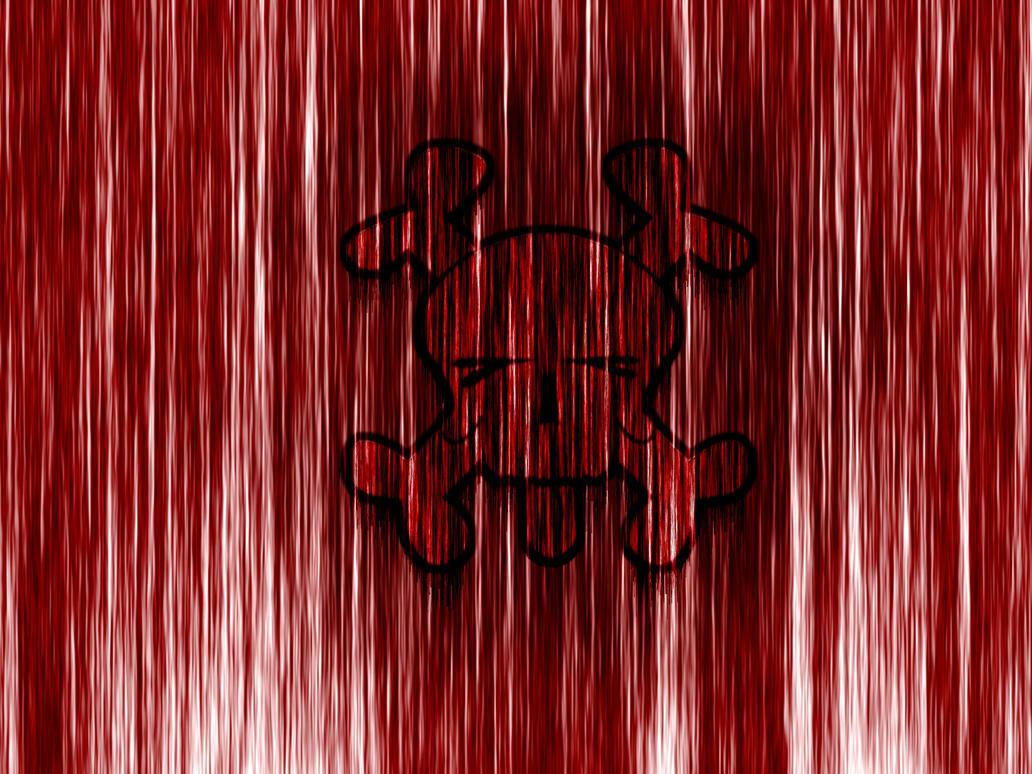 bloody jolly by jbensch