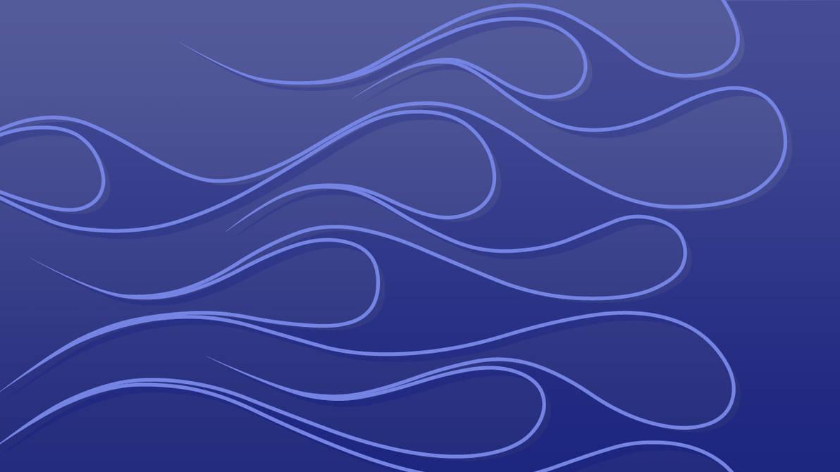 blue by jbensch