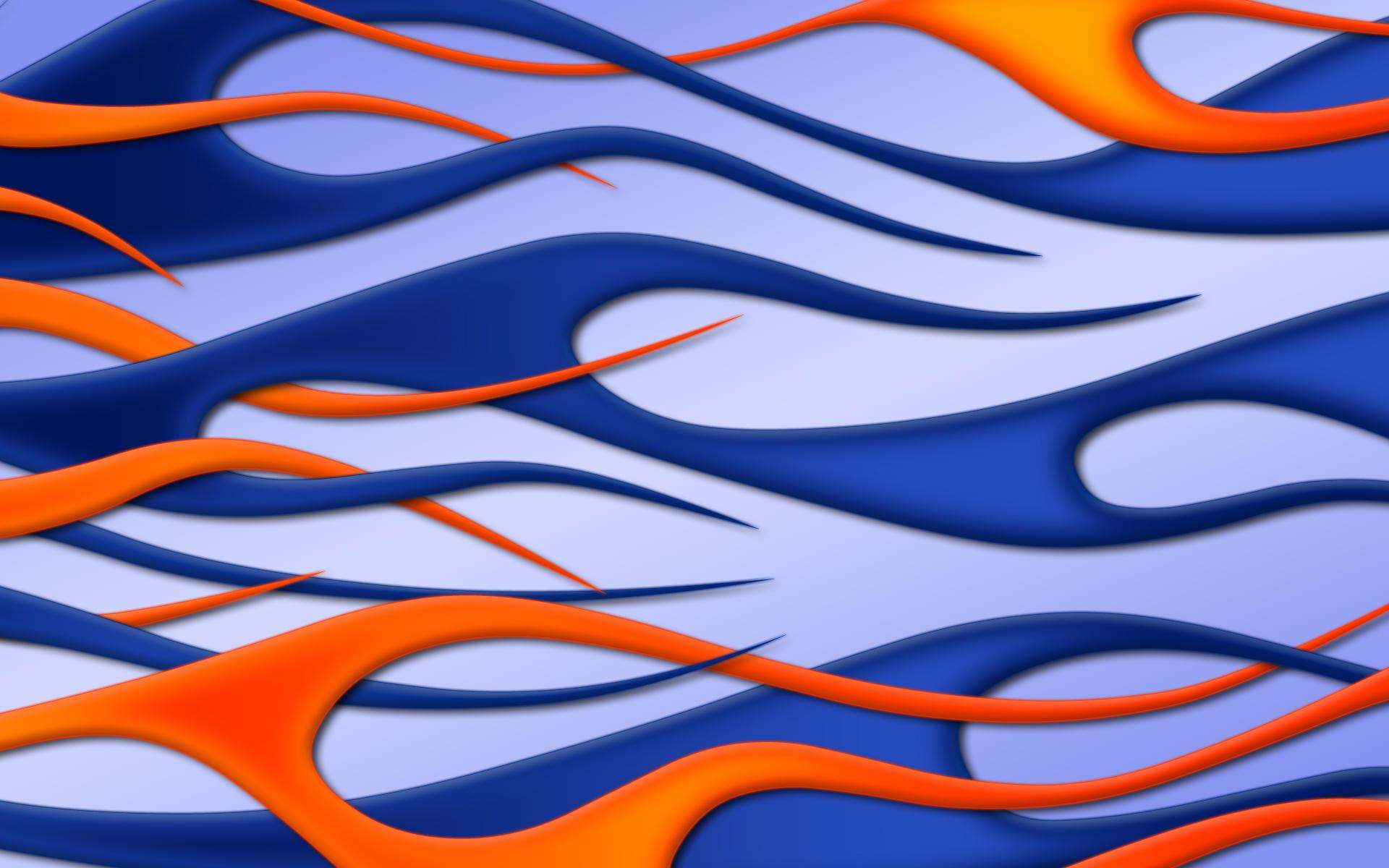 flame wallpaper 262761