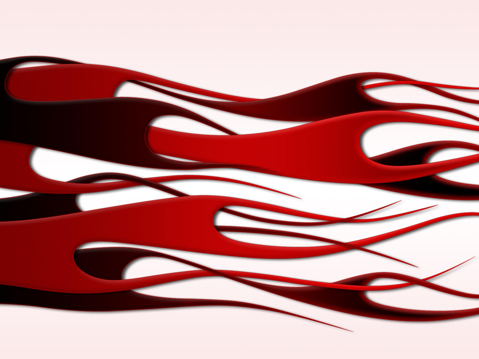 Online Wall Stickers Red And White Flames Www Pixshark Com Images Galleries