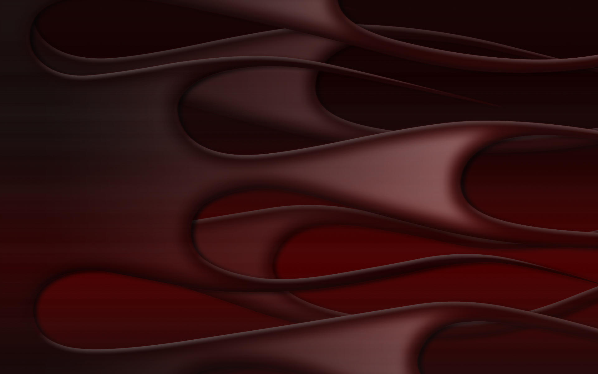 flames blackcherry ghost wide by jbensch