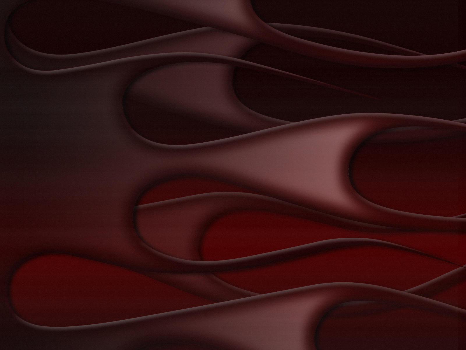 flames - blackcherry ghost by jbensch