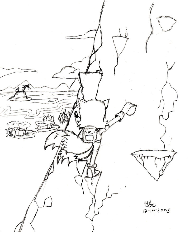 mountain climber coloring pages - photo#24