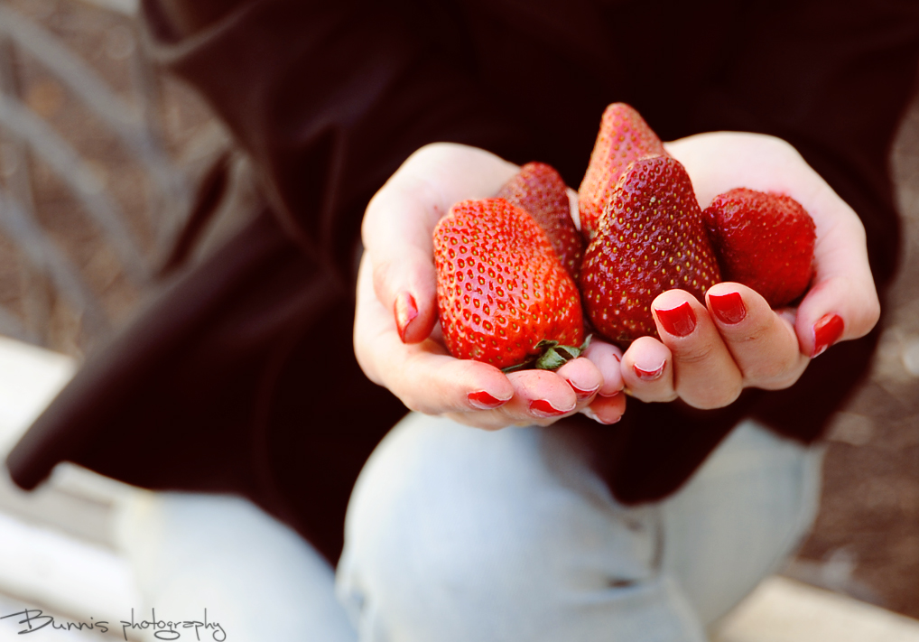 Crveno ... - Page 5 Strawberry_lover__by_Bunnis