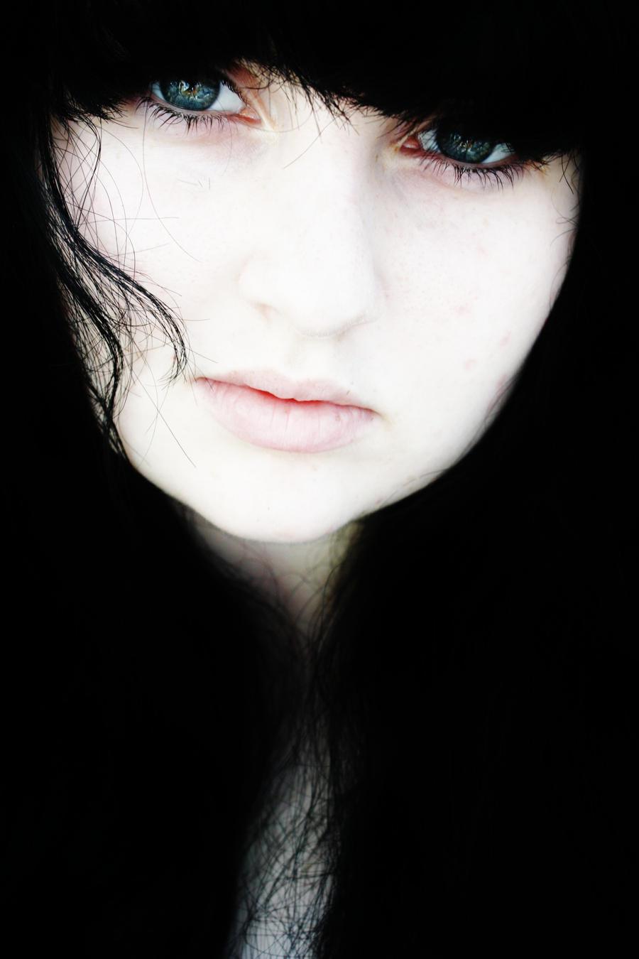 princesspomegranate's Profile Picture