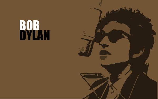 Bob Dylan Wallpaper By VikoViko