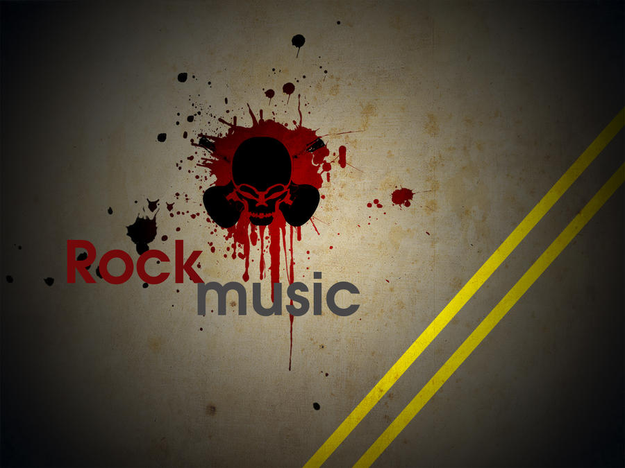 wallpaper rock. rock music wallpaper. rock
