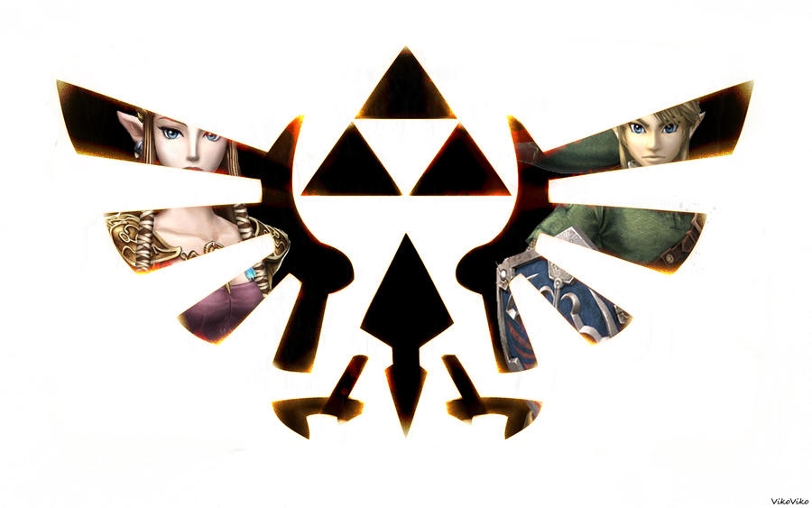 hd wallpaper zelda. legend of zelda wallpapers.