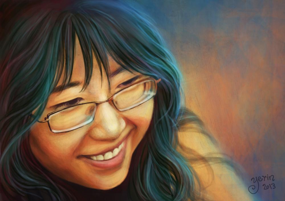 slugette's Profile Picture