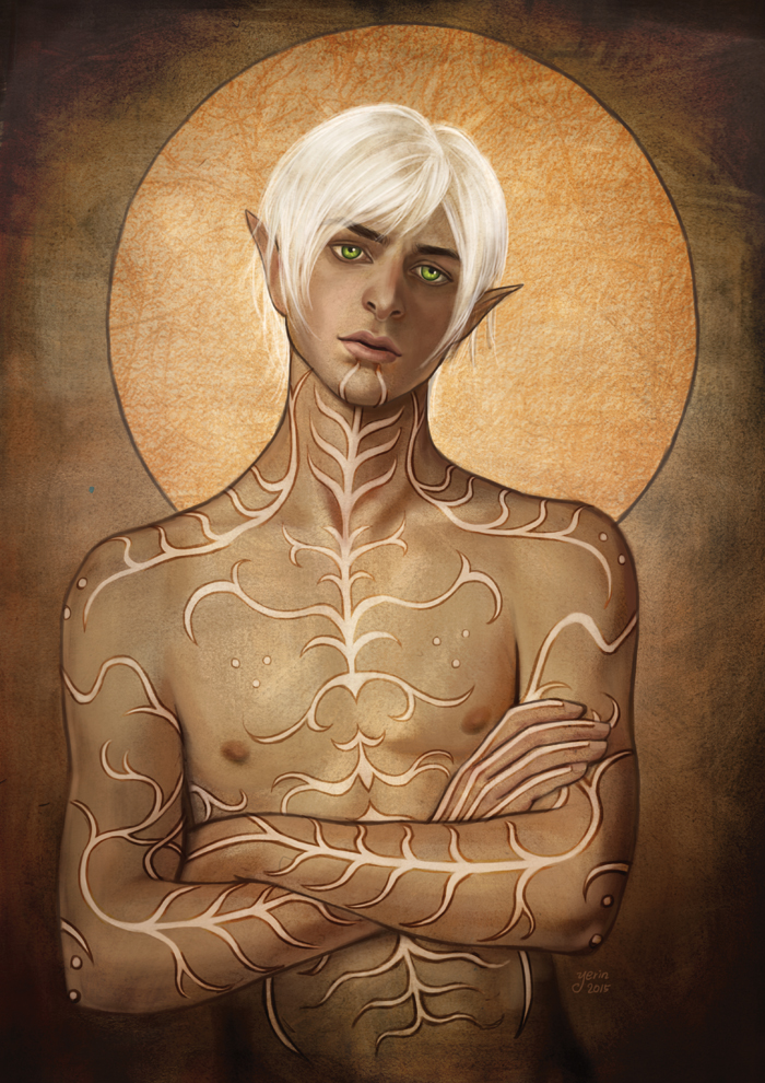 Avatars Elfes & Anges Fenris_small_by_slugette-d8hhfyh