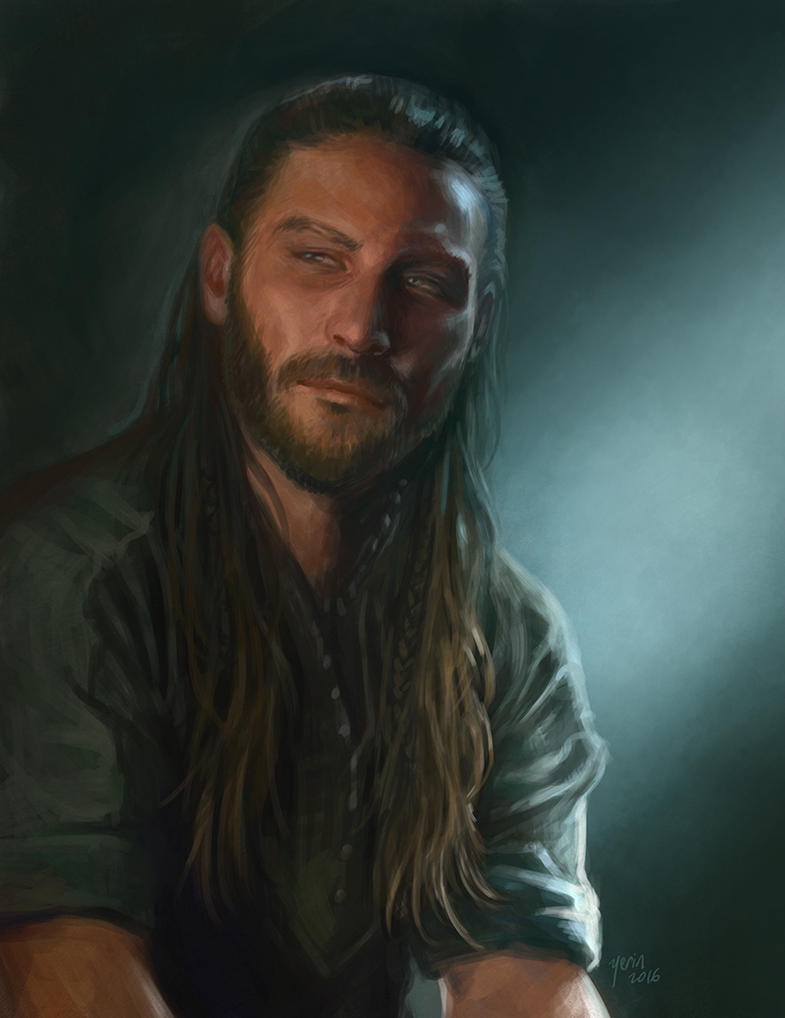 Guerriers & Seigneurs  Charles_vane_small_by_slugette-d9zo8hq