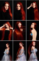Sexy beautiful redhead girl 16 IMG UHQ by PSD-stocks999
