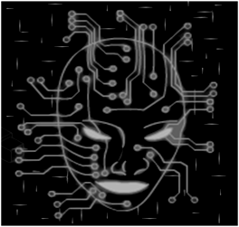 Ironwrought's Profile Picture