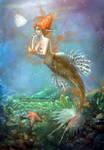 Mermaid Discoveries
