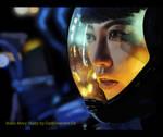 Mako Mori Study With Video