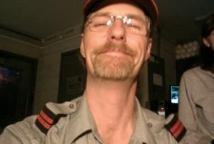 MarkDoob's Profile Picture