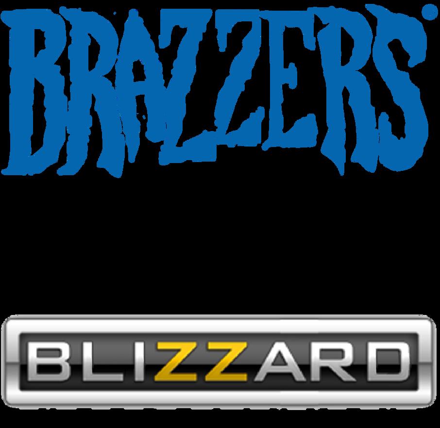 Blizzardbrazzers by JOSEPHSK
