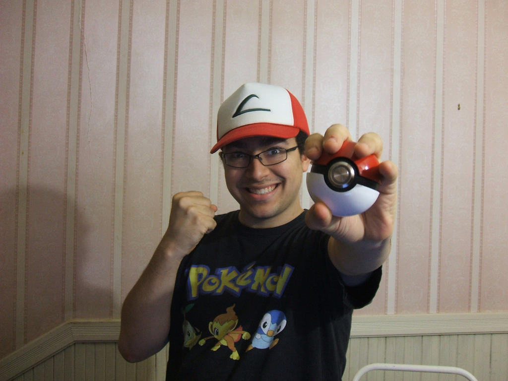 SkraytheRiolu's Profile Picture