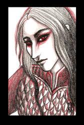 Ipierion by Mothwomang