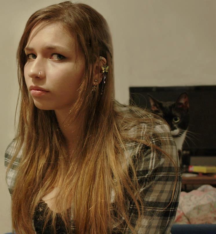 Selene-Blackthorn's Profile Picture