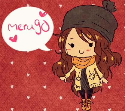 ID 6 by meru90