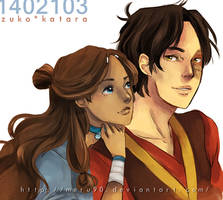 Avatar: Promise
