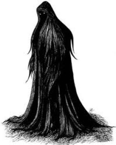 DarkHarrison117's Profile Picture