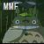 DON'T FORGET TO VOTE2 by Miyazaki-Movie-Fans